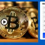 Bitcoin benefit Recension 2021: Är Bitcoin benefit en Bluff eller Inte