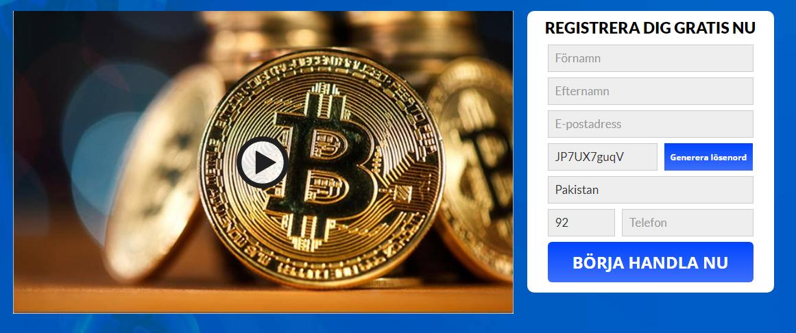 bitcoin benefit