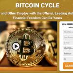 Bitcoin cycle Recension 2021: Är Bitcoin cycle en Bluff eller Inte