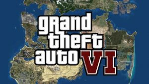 GTA Online Standalone: What does this mean for GTA 6? (PS5 and Xbox Series X/S)