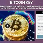 Bitcoin Key Recension 2021: Är Bitcoin Bot System en Bluff eller Inte?